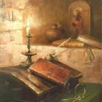 Что читать христианину XXI века?