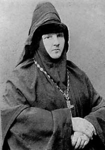 Мария-Гатчинская-Лелянова