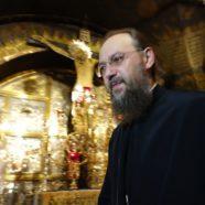 Митрополит Антоний (Паканич): духовные размышления о разном